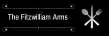 The Fitzwilliam Aems